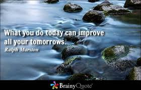 Motivational Quotes - BrainyQuote via Relatably.com
