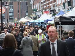 top best temping agencies in london london expats guide top 10 best temping agencies in london