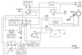wiring diagram jd z425 on wiring images free download images Wiring Diagram John Deere L110 wiring diagram jd z425 on wiring diagram jd z425 2 john deere lawn mower parts l108 wiring diagram wiring diagram john deere l111