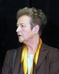 Sie ist nach dem ehemaligen Aachener Bischof <b>Klaus Hemmerle</b> (1929 bis 1994, <b>...</b> - Aachen_D%25C3%25A4ubler-Gmelin-200p