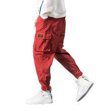 <b>punk</b> style mens jogger