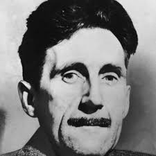 George Orwell - Author, Journalist - Biography.com