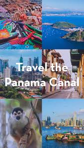 best ideas about canal city from beautiful cities to breathtaking beaches the canal has a little bit of everything