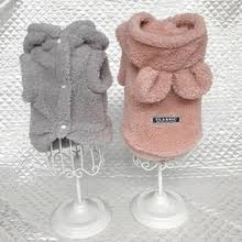Buy <b>clothing</b> for <b>dog</b> and get <b>free shipping</b> on AliExpress - 11.11 ...