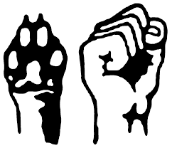 essays nathan eccleston on human animal ethics org