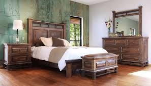 awesome exclusive wood platform bedroom sets with extra storage modern inside bedroom sets wood awesome high end solid wood bedroom furniture sets in great brilliant wood bedroom furniture