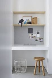 1000 images about modern office on pinterest home office work spaces and desks alcove contemporary home office