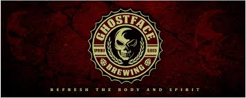 Brewery LKN | <b>Ghostface</b> Brewing | United States