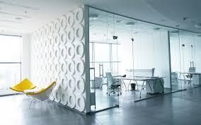 craftsmen office interiors office interior design ideas design of office sales office design ideas home office amazing office interiors