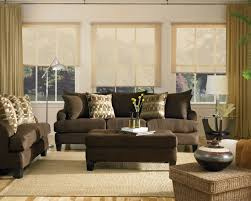 casual living room design new gallery casual living room ideas casual living room