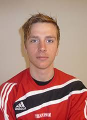 Daniel Nilsson Håkan Hellblad Jonas Heimfors - Daniel-Nilsson