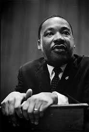 Martin Luther King Jr. Online - Speeches, Pictures, Quotes ...