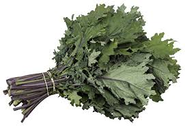 Image result for mixed kale