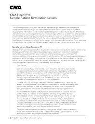 nursing cover letter for resume job application letter for nursing cover letter for resume nursing student cover letter template how write professional cover letter templates