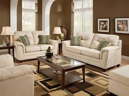 living room american furniture brown and white living room furniture manufacturers living room furniture online american living room furniture