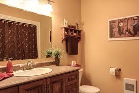 bathroom painting ideas wall
