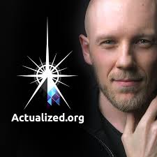 Actualized.org - Self-Help, Psychology, Consciousness, Spirituality, Philosophy