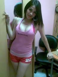 http://www.copasindo.com/2013/12/cerita-seks-terbaru-nikmatnya-vagina.html