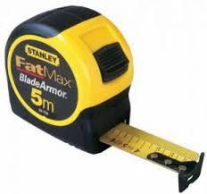 <b>Рулетка Stanley Fatmax</b> 0-33-720 Артикул 79496 купить недорого ...