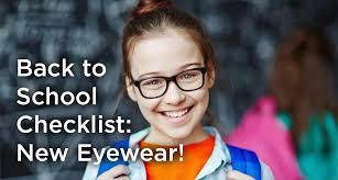 10 tips for buying <b>kids</b>' <b>eyewear</b>