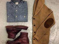 Идеи для луков: лучшие изображения (123) | Одежда, Стиль и ...