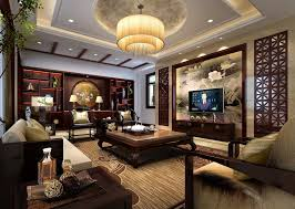 asian living room design property living room the popular chinese living room furniture regarding design decoration asian living room furniture