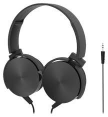 <b>Наушники Ritmix RH-607 Black</b>, купить в Москве, цены в интернет ...