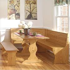 image of breakfast nook plans dining room design and ideas breakfast nook furniture ideas