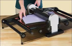 Валковый <b>пресс</b> GrandeMARK 2 - комплект оборудования для ...