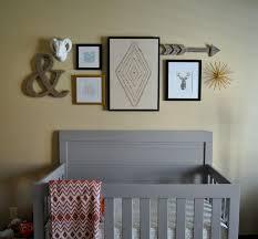 nursery boy nursery gender neutral nursery child children bedroom baby baby nursery rockers rustic