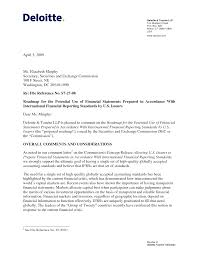 cover letter examples template cover letter examples
