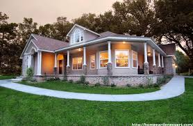 ranch style house plans   wrap around porch and basement   Home    house plans   wrap around porches southern living