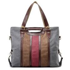 Handbag supplier, <b>Canvas</b> Bag Handbag brand Ladies handbag ...