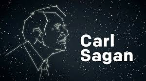 animated interview carl sagan about extraterrestrial life and animated interview carl sagan about extraterrestrial life and hollywood s star system that eric alper
