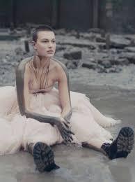<b>Women's Jewellery</b> | <b>Necklaces</b> & Earrings | Alexander McQueen