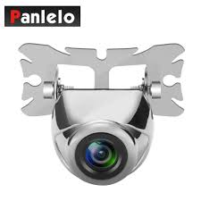 Pan <b>720P</b> full HD <b>car</b> Fish head camera <b>universal</b> water resistant ...