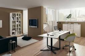 feng shui office color tips to follow feng shui office bedroom office combo pinterest feng