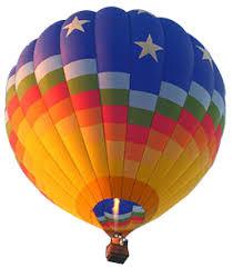 Resultado de imagen de balloon