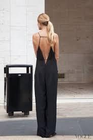 <b>комбинезон</b>: лучшие изображения (84) | Feminine fashion, Ready ...