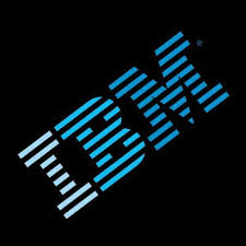 """IBM Benelux on Twitter: """"Great evening with <b>lots of shining</b> stars ..."""