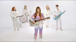 <b>Jenny Lewis</b> - Just One Of The Guys [Official Music Video] - YouTube