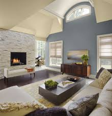 vaulted ceiling lighting ideas pendant paint color ideas for living room walls cathedral ceiling lighting ideas