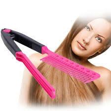 <b>Расчески для волос</b> утюжок для волос - огромный выбор по ...