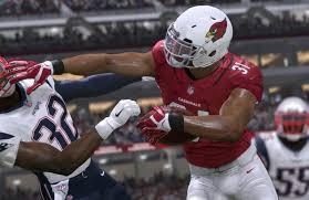 Image result for Madden NFL 17
