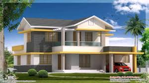 Small Picture Latest House Design 2015 In Philippines YouTube
