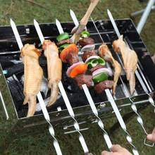 Skewer of Kitchen reviews – Online shopping and reviews for ...