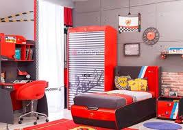 Детская <b>мебель Champion</b> Racer <b>Cilek</b> — купить со Скидкой и ...