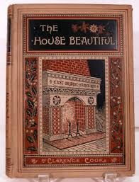 the house beautiful essays on beds and tables stools and the house beautiful essays