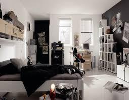 Shabby Chic Bedroom Wall Colors : Shabby chic bedroom ideas interior design