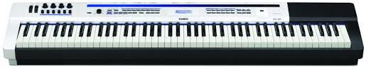 <b>Цифровое</b> фортепиано купить в интернет-магазине OZON.ru
